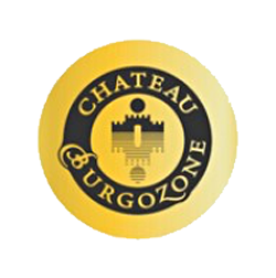 G&B Importers Producer Chateau Burgozone