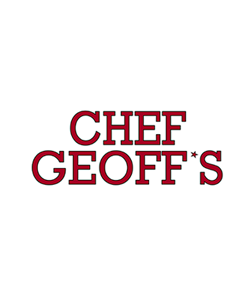 G&B Importers Producer Chef Geoff