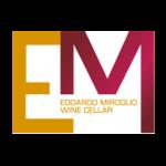 G&B Importers Eduardo Miroglio