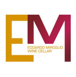 G&B Importers Producer Edoardo Miroglio
