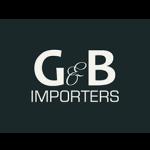 G&B Importers G&B Importers