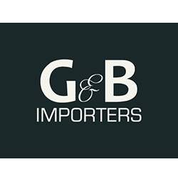 G&B Importers Producer G&B Importers