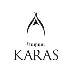 G&B Importers Producer Karas