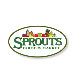 G&B Importers Producer Sprouts