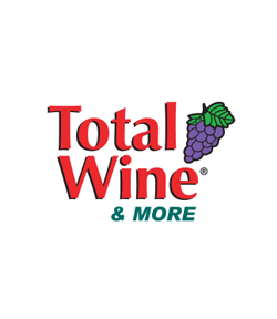 G&B Importers Producer Total Wine & More