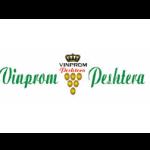 G&B Importers Yambol/Peshtera