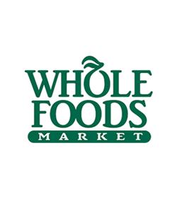 G&B Importers Producer Wholefoods