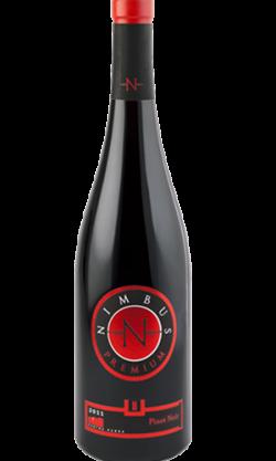Castra Rubra Nimbus Pinot Noir 2013