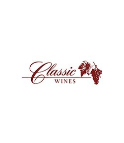 G&B Importers Producer Classic Wines