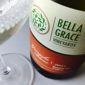 Bella Grace Grenache 2015