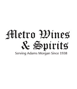 G&B Importers Producer Metro Wine & Spirits
