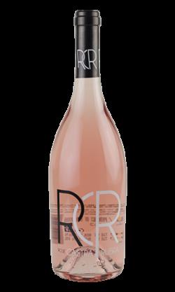 Castra Rubra Rose 2016