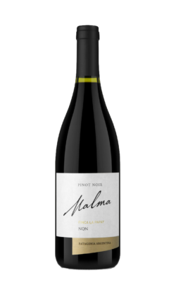 Finca la Papay Pinot Noir 2014