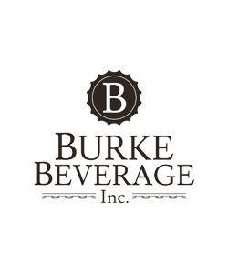 G&B Importers Producer Burke Beverage, Inc.