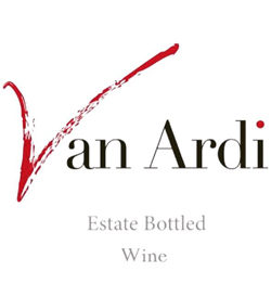 G&B Importers Producer Van Ardi