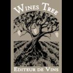 G&B Importers Wines Tree