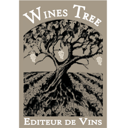 G&B Importers Producer Wines Tree