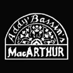 G&B Importers Producer Addy Bassin's MacArthur Beverage