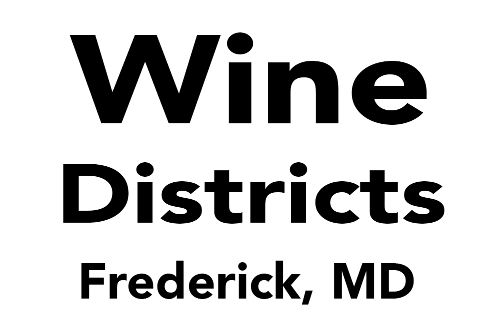 G&B Importers Producer Wine Districts